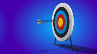 本業と副業を両立する集中力をつける